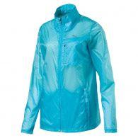 Жіноча вітровка Puma Lite Jacket W 51559702