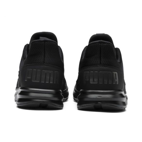 Мужские кроссовки Puma Enzo Street Knit 19046106