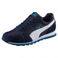 фото Мужские кроссовки Puma St Runner Nl 35673836