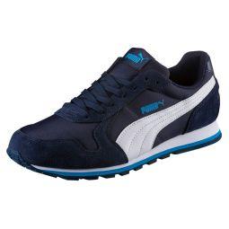 Чоловічі кросівки Puma St Runner Nl 35673836