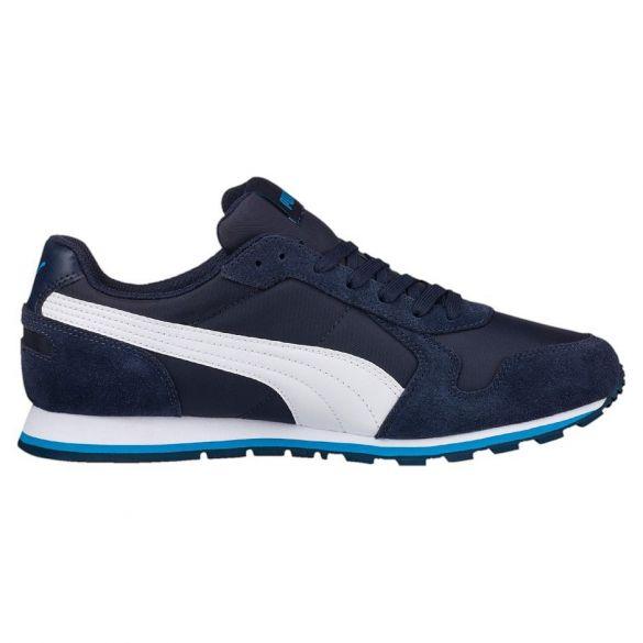 Мужские кроссовки Puma St Runner Nl 35673836