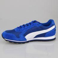 фото Мужские кроссовки Puma ST Runner NL 35673840