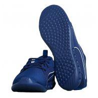 Мужские кроссовки Puma Carson 2 Ripstop 19004201