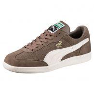 Мужские кроссовки Puma Liga Suede Perf 36493202
