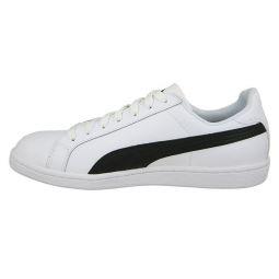 Чоловічі кросівки Puma Smash L Couro 35672211