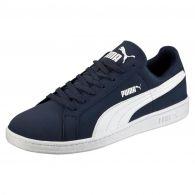 Мужские кроссовки Puma Smash Buck 35675301