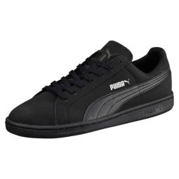 Чоловічі кросівки Puma Smash Buck 35675322