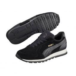 Чоловічі кросівки Puma ST Runner SD 35912801