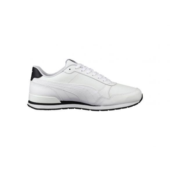 Мужские кроссовки Puma ST runner v2 full L 36527706