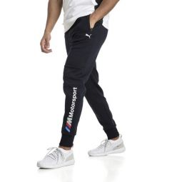 Брюки Puma BMW MMS Sweat Pants 57665501