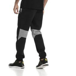 Брюки Puma SF Sweat Pants Cc 57670902