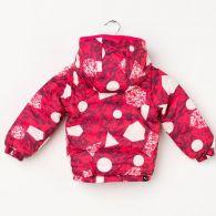 Детская курточка Puma Minicats Padded Jacket 59260129