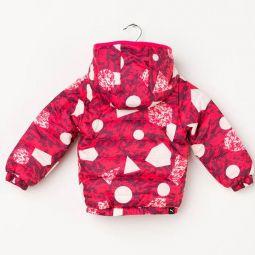 Дитяча курточка Puma Minicats Padded Jacket 59260129