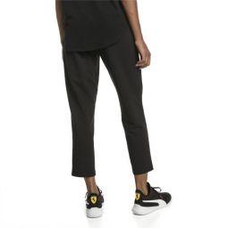 Жіночі брюки Puma Ferrari Wmn Sweat Pants 57784101