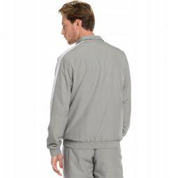 Ветровка Puma Icon T7 Track Jacket Woven 57797785