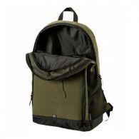 Рюкзак Puma Buzz Backpack 7358125