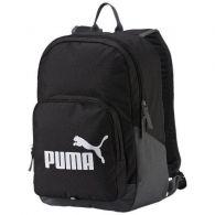 Рюкзак Puma Phase Backpack 7358901