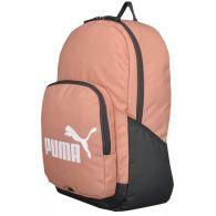 Рюкзак Puma Phase Backpack 7358928