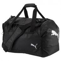 Спортивная сумка Puma Training Medium 7445501