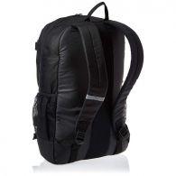 Рюкзак Puma Deck Backpack 7470601