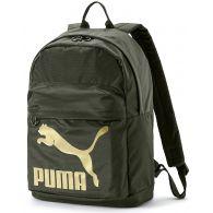 Рюкзак Puma Originals Backpack 7479910