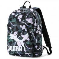Рюкзак Puma Originals Backpack 7479913