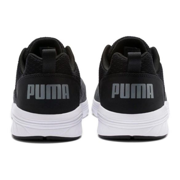 Мужские кроссовки Puma Nrgy Comet 19055617