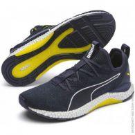 Мужские кроссовки Puma Hybrid Runner 19111107
