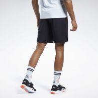 Спортивные шорты Reebok CrossFit Epic Base FQ2243