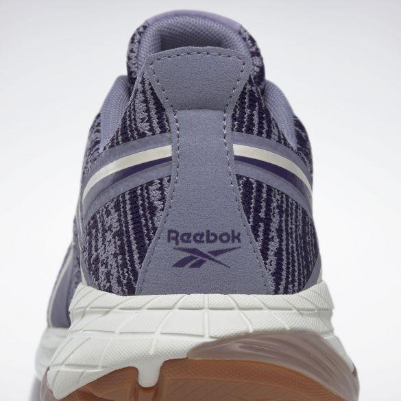 Женские кроссовки Reebok Liquifect FV2517