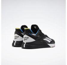 Мужские кроссовки Reebok Nano X FW8127