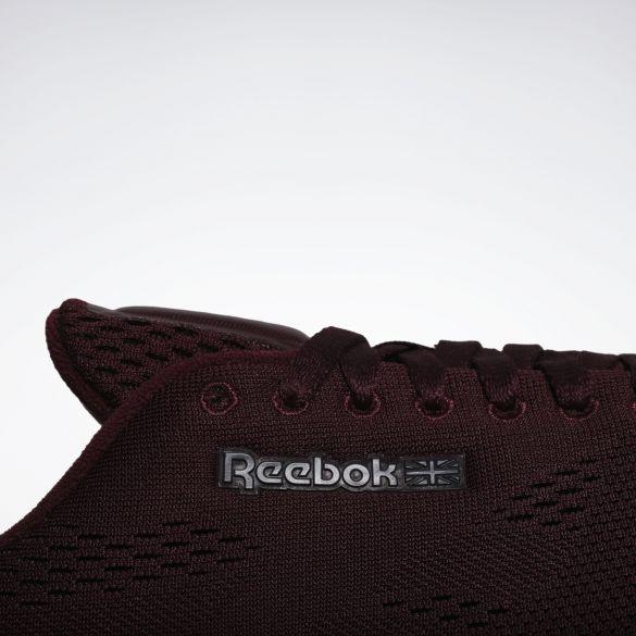 Мужские кроссовки Reebok Classic Runner TM FX5693