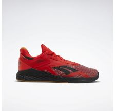 Мужские кроссовки Reebok Nano X FV6667