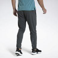 Мужские брюки Reebok CrossFit USA Trackster FJ5264