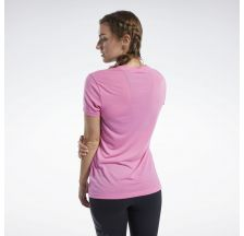 Женская футболка Reebok CrossFit Read Tee FK4390