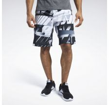 Мужские шорты Reebok CrossFit Epic Cordlock FK9561