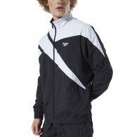 Мужская куртка Reebok Classics Vector EC4601