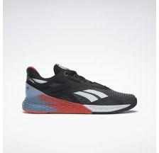 Мужские кроссовки Reebok Nano X EF7298