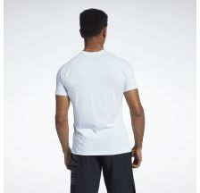 Мужская футболка Reebok CrossFit Activchill+Cotton FJ5261