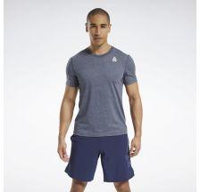 Мужская футболка Reebok CrossFit Burnout FU1805
