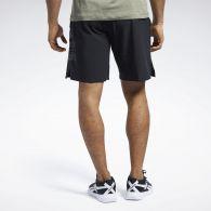 Мужские шорты Reebok CrossFit Epic Base Large Branded FU1913