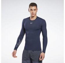 Мужская футболка Reebok United by Fitness GC8321
