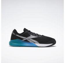 Мужские кроссовки Reebok Nano 9 FU7564