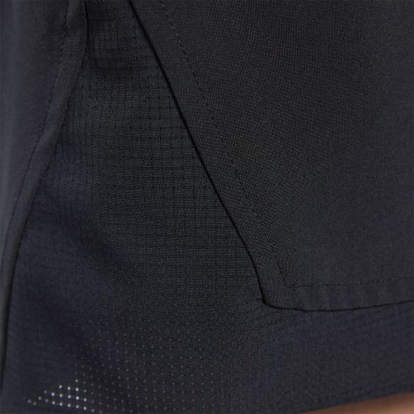 Женские шорты Reebok Epic Lightweight FK7062