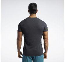 Спортивная футболка Reebok CrossFit Move FK4307