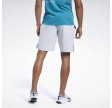 Спортивные шорты Reebok CrossFit Epic Base FK4335