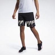Спортивные шорты Reebok CrossFit Epic Base FK4337