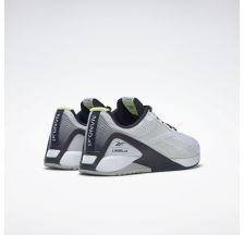 Мужские кроссовки Reebok Nano X1 Les Mills® FZ4298