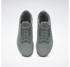 Мужские кроссовки Reebok Nano X1 Grit S42566