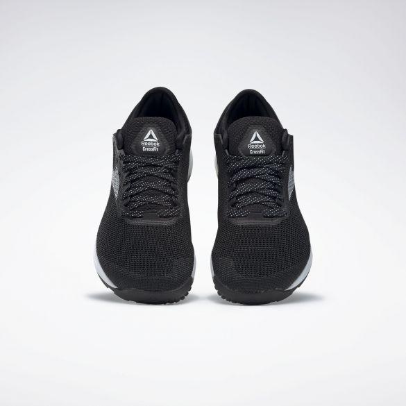 Мужские кроссовки Reebok Nano 9 FU6826